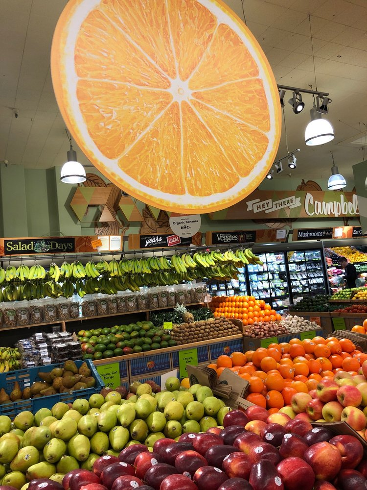 Whole Foods Market 307 Photos 575 Reviews Grocery 1690 S