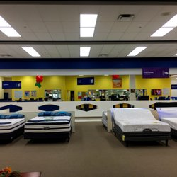 Famsa Furniture Stores 4615 W Cermak Rd Lawndale Cicero Il Phone Number Yelp