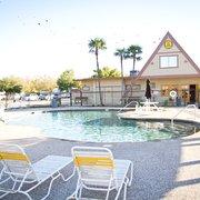 San Antonio Koa 79 Photos Amp 61 Reviews Campgrounds