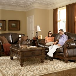Delicieux Photo Of LFD Home Furnishings   Laredo, TX, United States