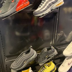 b6cce5b5a2d2 Foot Locker - 12 Reviews - Shoe Stores - 11 W 34th St