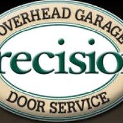 Top 10 Best Emergency Garage Door Repair In Tampa Fl Last Updated
