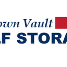 Photo Of Midtown Vault Self Storage   Memphis, TN, United States