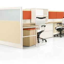 Awesome Source Office Furniture Vancouver Office Equipment Home Remodeling Inspirations Propsscottssportslandcom