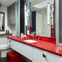 Charming Photo Of Ew Kitchens Showroom U0026 Main Office   Wixom, MI, United States.