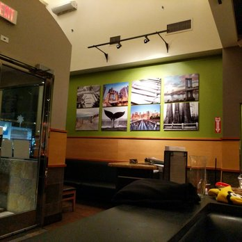 California Pizza Kitchen at Westbury - Order Online - 257 Photos ...