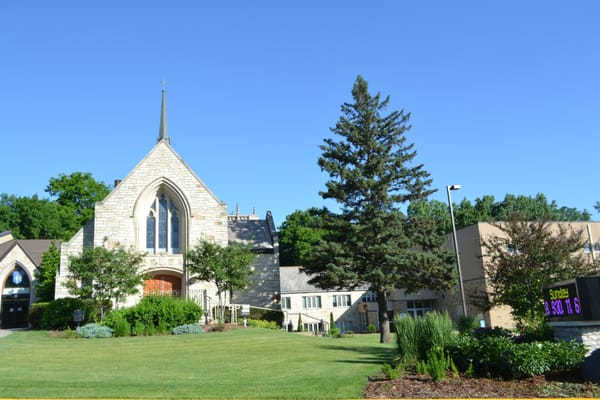 Awesome Churches In Excelsior Mn #1: L.jpg