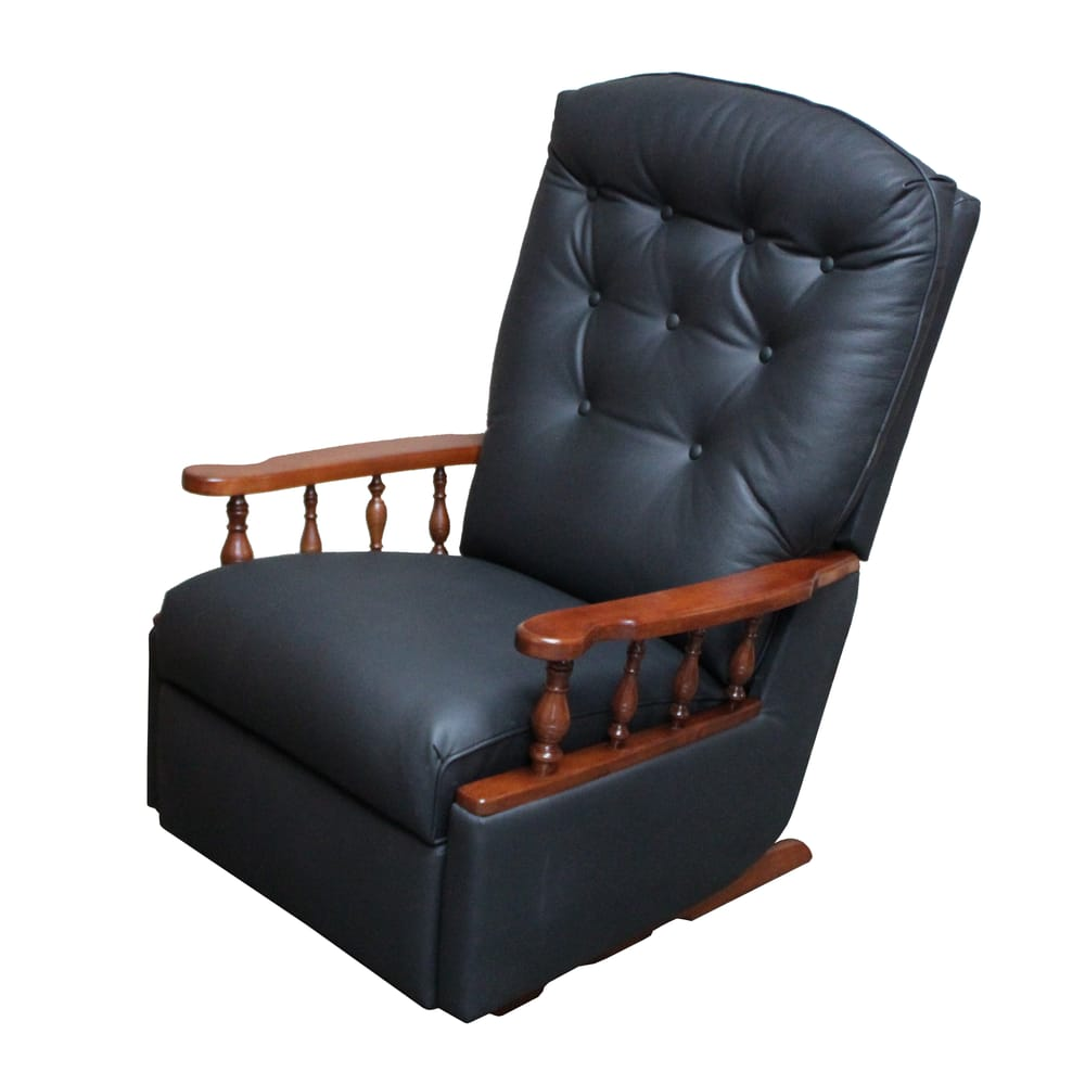 V Squared Upholstery  Reviews Furniture Reupholstery - Furniture upholstery san diego