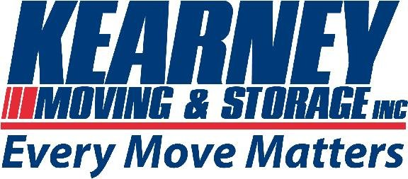 Kearney Moving & Storage