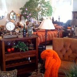 Photo Of Van Winkles Interiors   Everett, WA, United States. Grand Mamau0027s  Delight