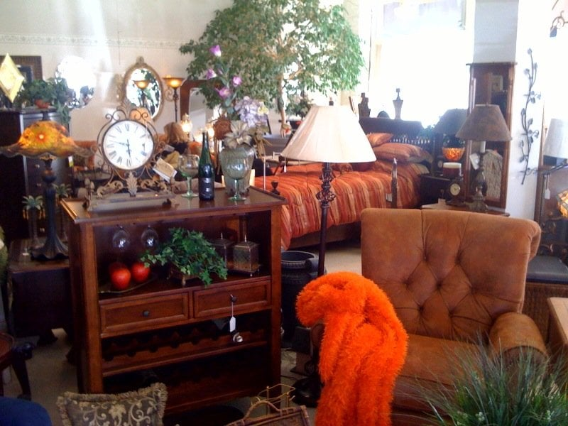 Van Winkles Interiors Furniture Stores 1901 Hewitt Ave Everett Wa Phone Number Yelp