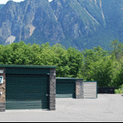 Photo Of Eastside Self Storage   North Bend, WA, United States ...