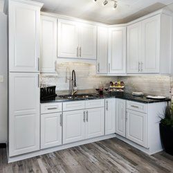 Permalink to Kitchen Cabinets Nashville