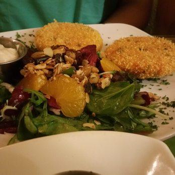 Bossa Nova Cafe Little Rock