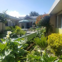 Photo Of Central Gardens Convalescent Hospital   San Francisco, CA, United  States. One