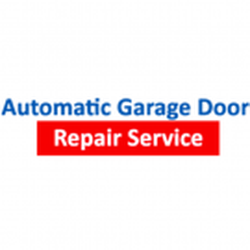 Photo Of Automatic Garage Door Repair Service   Rochester, NY, United States