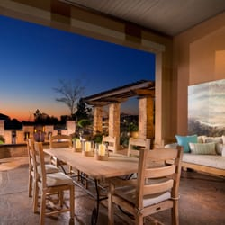 Photo Of Casual Elements   Rancho Cordova, CA, United States. Casual  Outdoor Living