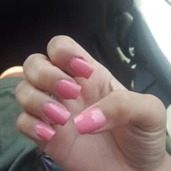 nails by lee
