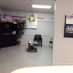 Merchants Tire Near Me >> Merchant's Tire & Auto Centers - CLOSED - 19 Reviews ...