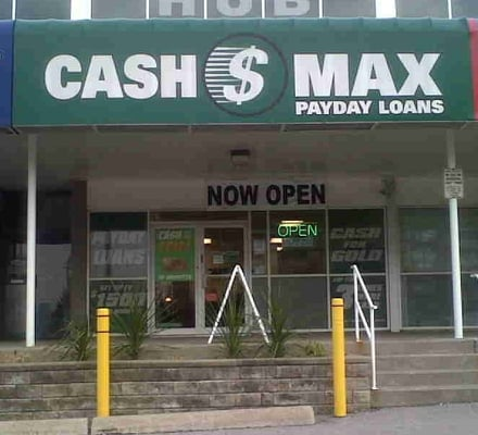 Microfin cash loans virginia photo 1