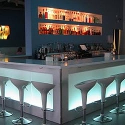 Blu Martini Indianapolis