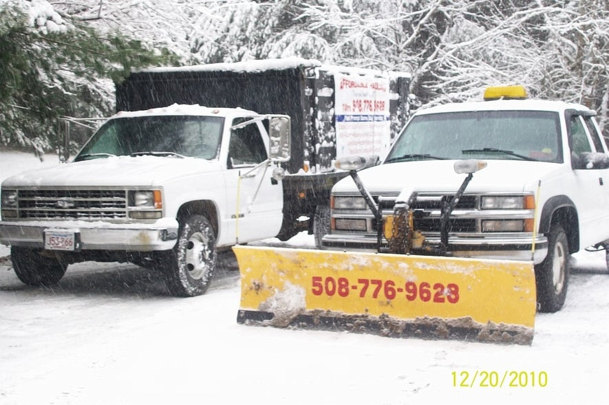 Affordable Hauling Junk Removal Amp Hauling Buzzards Bay