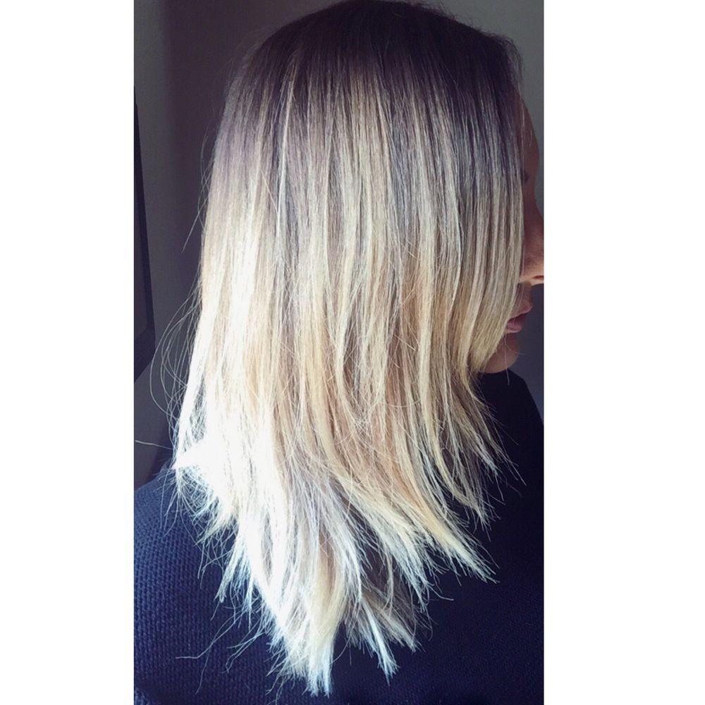 Clip In Hair Extensions Lexington Ky 40578