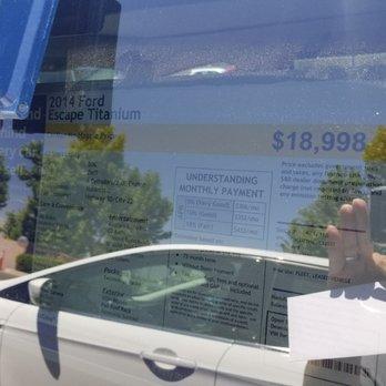 CarMax - 34 Photos & 140 Reviews - Used Car Dealers - 7180 ...