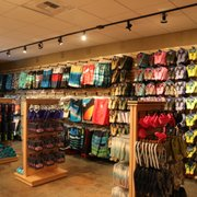 Great wolf lodge 3034 photos 1565 reviews water - Great wolf lodge garden grove ca ...