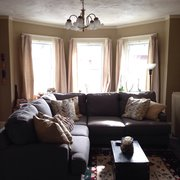 Baby Boudoir 14 Reviews Furniture Stores 1902 Acushnet Ave