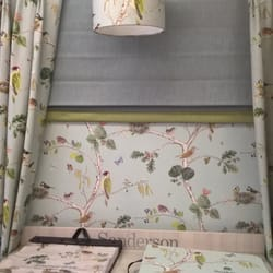Photo Of Priory Blinds And Curtains   St Neots, Cambridgeshire, United  Kingdom. View