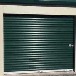 Photo Of New Carolina Self Storage Hickory Nc United States Secure Roll