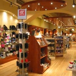 Kingsmill\'s - CLOSED - Department Stores - 130 Dundas Street ...