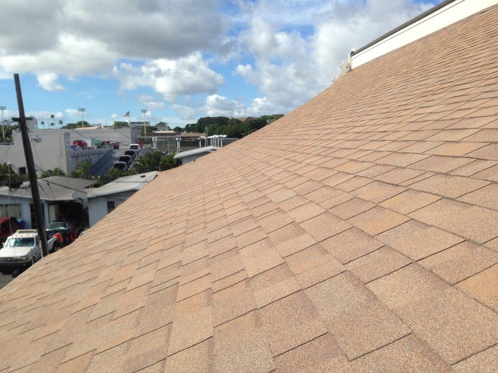 Shingles Malarkey Ecoasis Solar Reflective Shingles Color – Reflective Roof Paint For Shingles