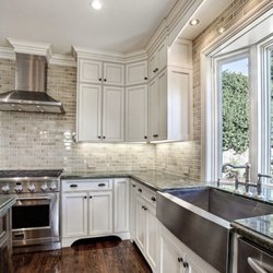 Top 10 Best Kitchen Cabinets In Oxnard Ca Last Updated May 2019