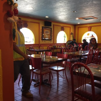 lafayette indiana restaurants open christmas day san diego