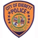 Photo of Everett Police Department - Everett, WA, United States