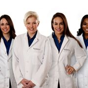 Advanced Dermatology Katy - 15 Photos & 35 Reviews - Skin