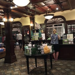 The official online retail store for Hotel del Coronado souvenirs and merchandise.