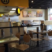 Which wich order online 24 photos amp 42 reviews sandwiches