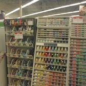 JOANN Fabrics and Crafts - 20 Photos & 15 Reviews - Home