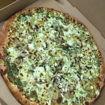 Order online! View menu and reviews for Vocelli Pizza in Silver Spring, plus most popular items, reviews. Delivery or takeout, online ordering is easy and FREE with admin-gh.gaon: Cloverly St, Silver Spring, , MD.
