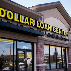 247 green payday loan picture 4