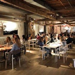 Abc Kitchen 2999 Photos 2464 Reviews American New 35 E 18th St Flatiron New York Ny