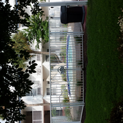The Photo Of Marina Bay Resort Fort Walton Beach Fl United States Hot
