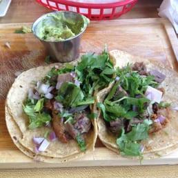 Mexican Food Wheeling Il