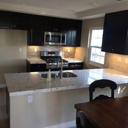 Photo Of Empire Kitchen U0026 Bath   Riverside, CA, United States ...