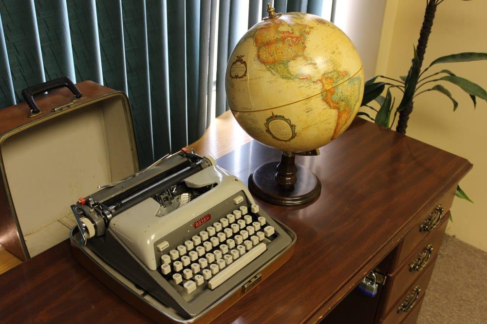 Enigma Escape Rooms: 395 Tecumseh Road W, Windsor, ON