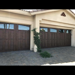 Photo Of Premier Garage Doors   Coachella, CA, United States