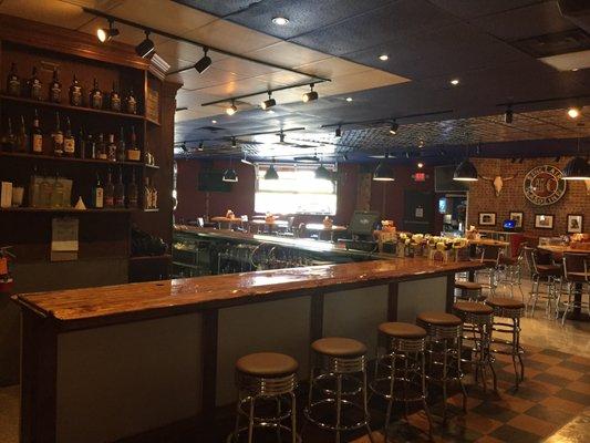 Photo of Sherlock's Baker St. Pub & Grill - Austin, TX, United States